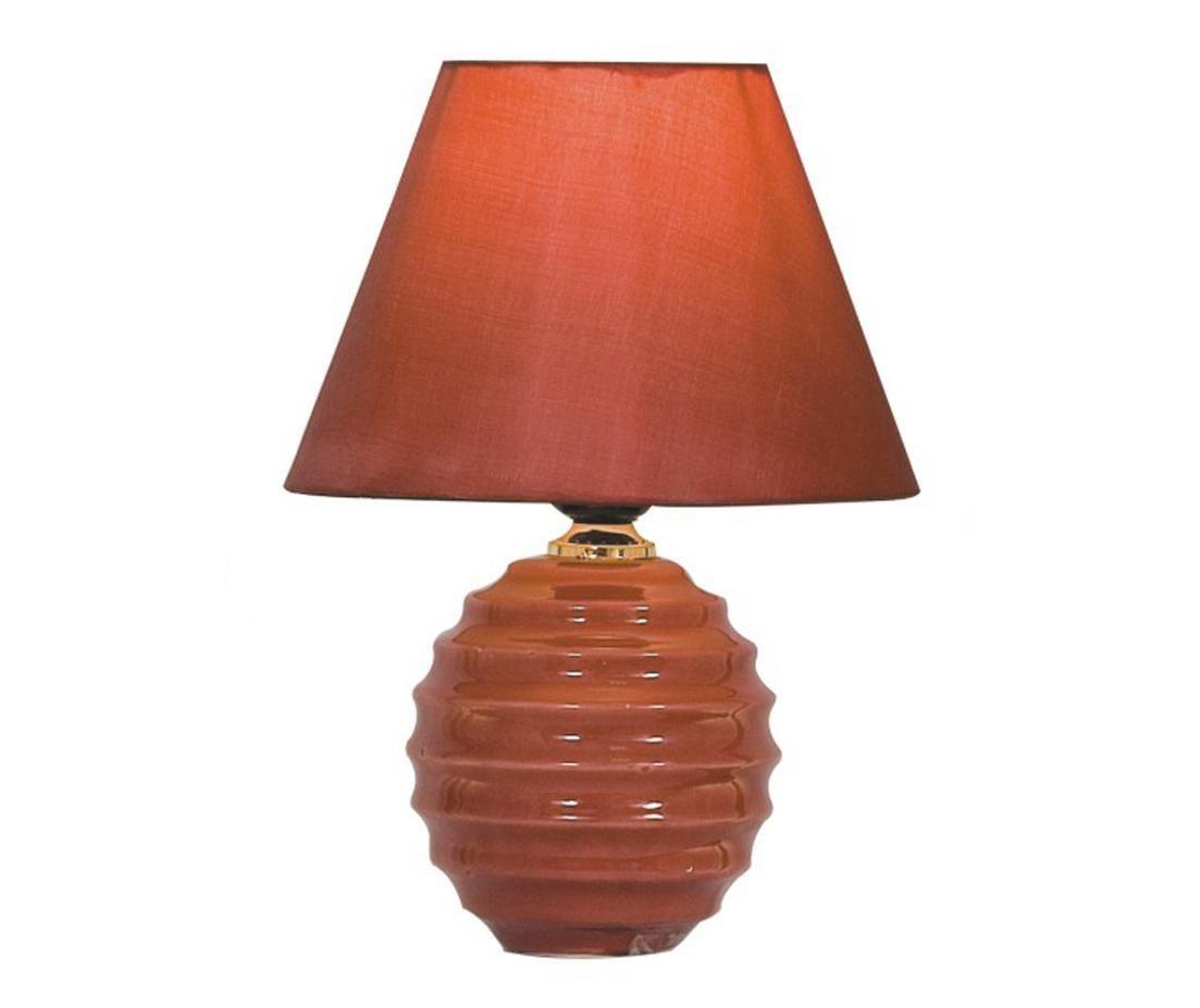 Veioza Orange Gorgeous