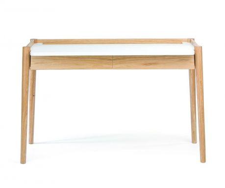 Pracovný stôl Feldbach