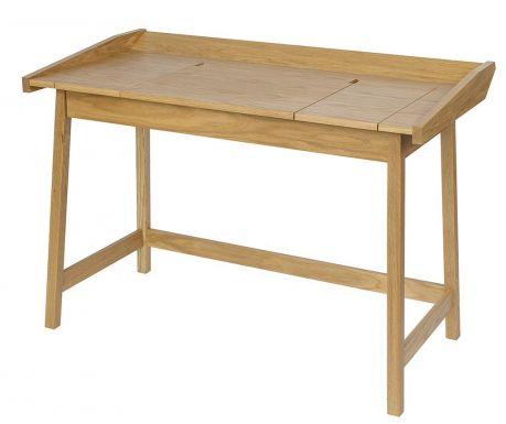 Pracovný stôl Baron