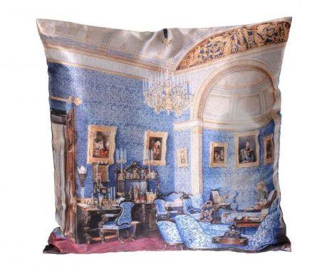 Castel Room Díszpárna 45x45 cm
