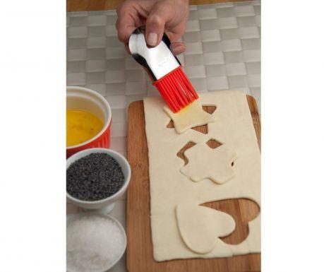Maslovačka Chef