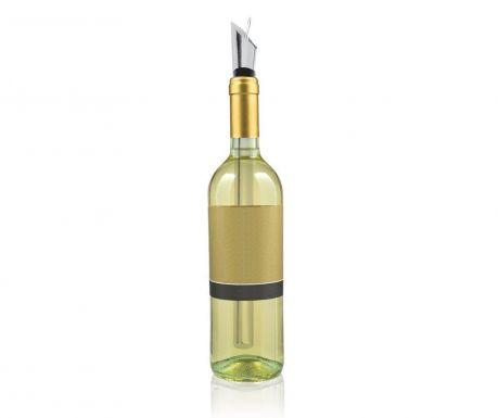 Chladič s nálievkou Orna Wine