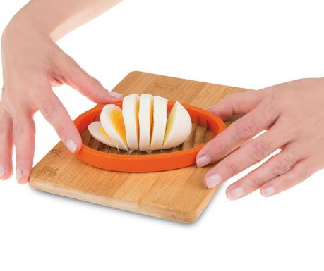 Krájač vajec Orange