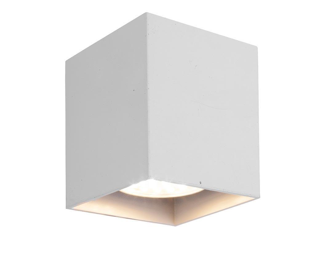 Graciella Fali lámpa