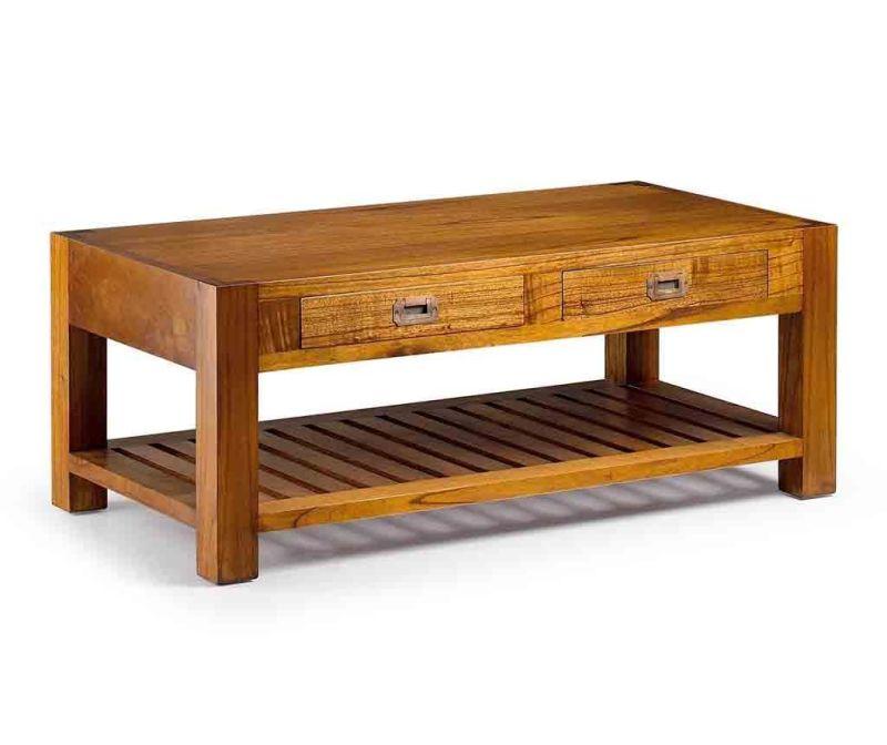 Konferenční stolek Star Wide