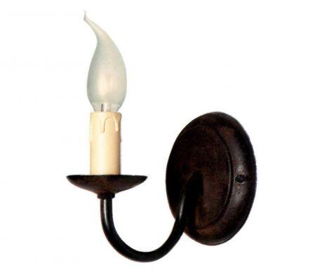 Nástenná lampa Assisi One