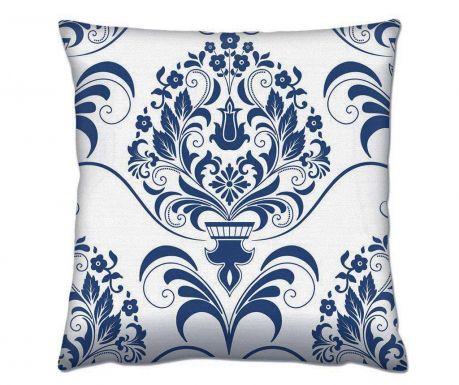 Διακοσμητικό μαξιλάρι Belize 43x43 cm