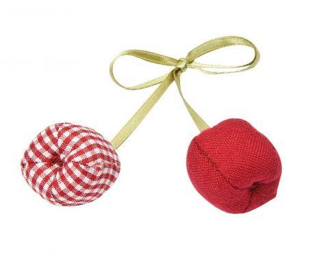 Декорация Cherries