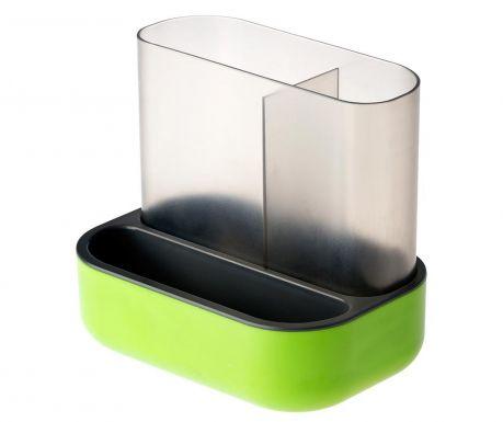 Držalo za kuhinjske pripomočke Rengo Multi Green