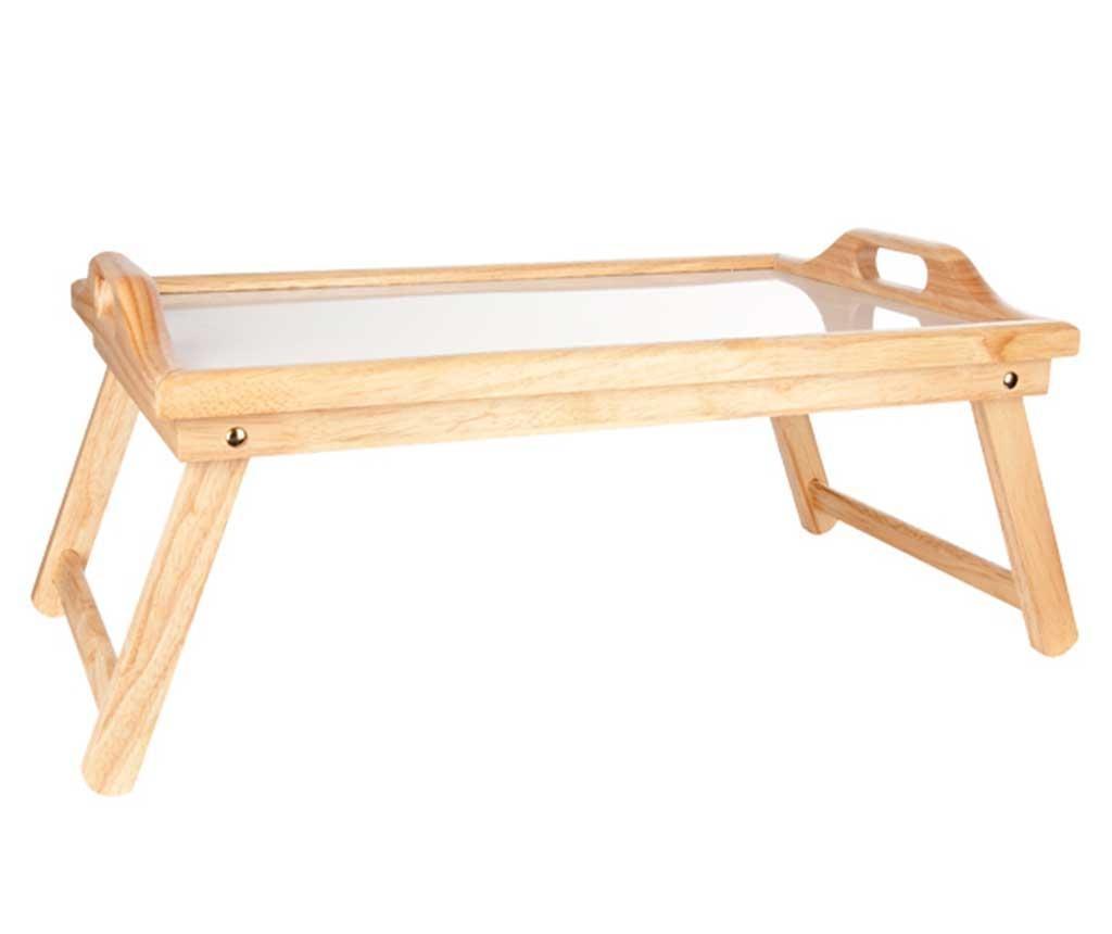 Light Összecsukható asztalka