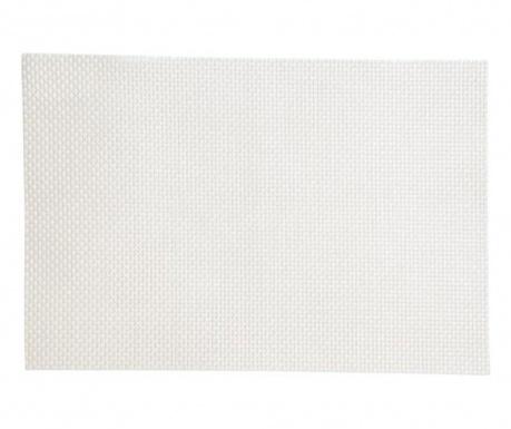 Podmetač White Diamonds 30x45 cm