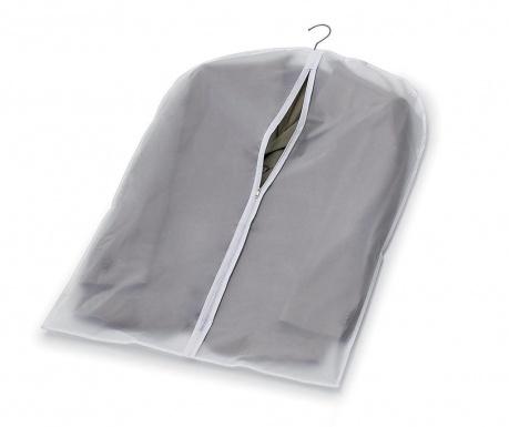 Θήκη ρούχων Ice 60x100 cm