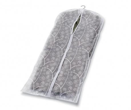 Θήκη ρούχων Ramage 60x137 cm