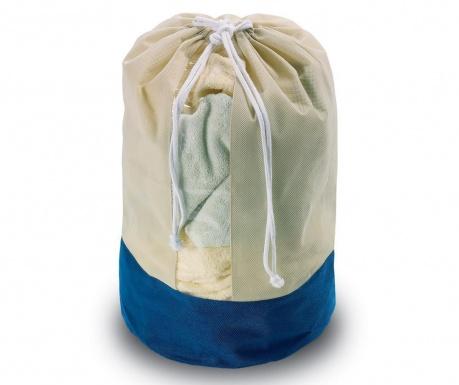 Vrece na prádlo Aldo Blue