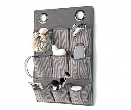 Οργανωτής τοίχου Twill Multi Pocket