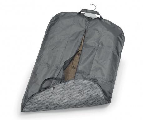 Θήκη ρούχων Travel 60x100 cm