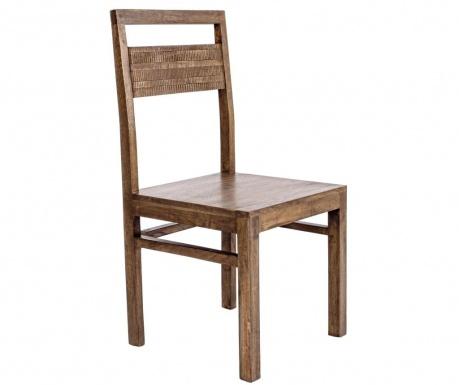 Židle Jamila