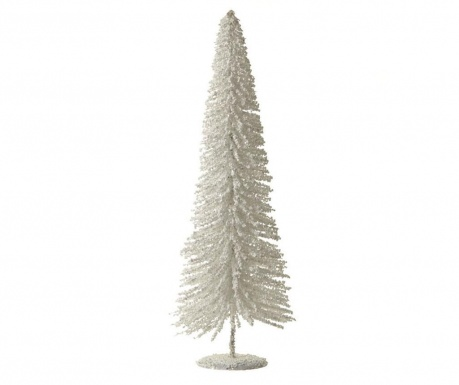Dekoracija White Tree