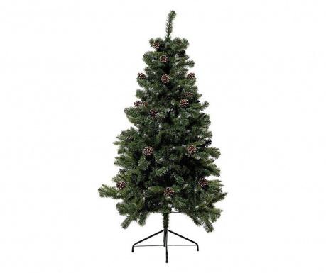 Umelý vianočný stromček Christmas Night