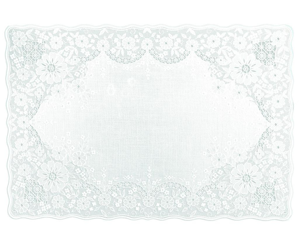 Pogrinjek Venezia 30x45 cm