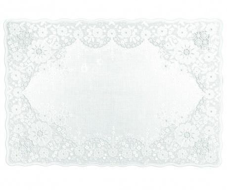 Podkładka stołowa Venezia 30x45 cm