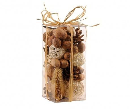 Портпури Brown Nuts Shade 350 гр