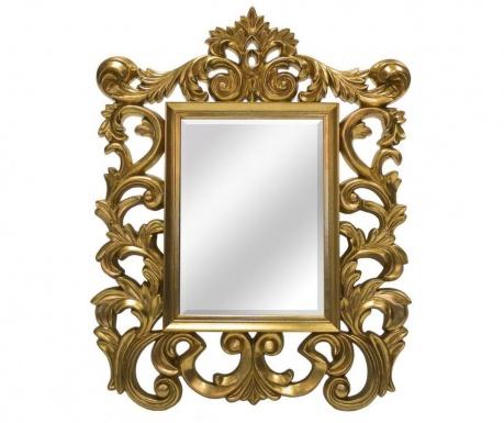 Καθρέπτης Kena