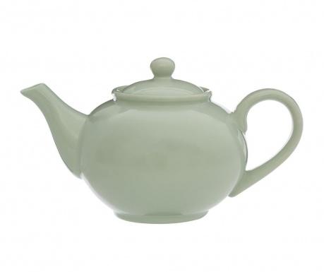 Чайник Maly Green 1.3 L