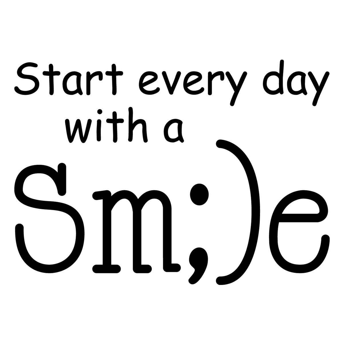 Smile Matrica