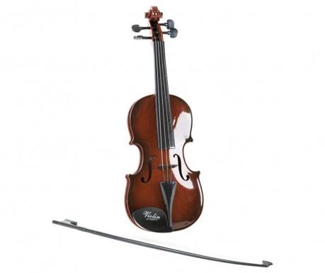 Violina igračka Classic