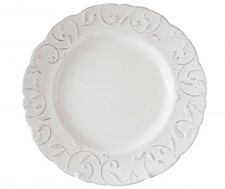 Плитка чиния Feston Cream