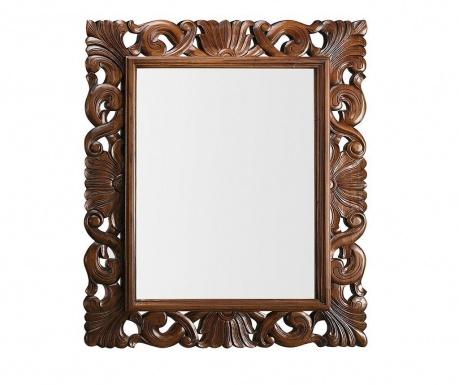 Kαθρέφτης Carved