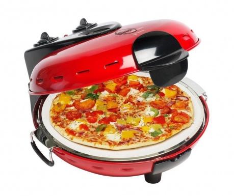 Alfredo Pizzasütő készülék