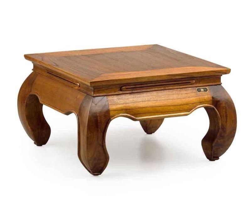 Konferenční stolek Star Opium
