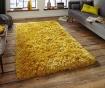 Tepih Polar Yellow 80x150 cm