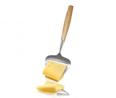 Krajarka do serów Oak