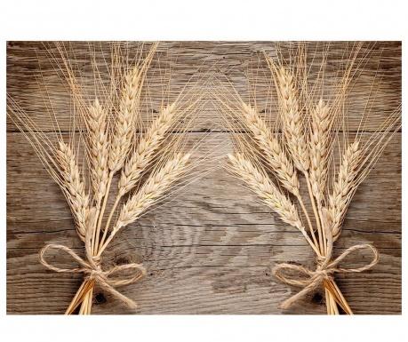 Dywan Grain 52x75 cm