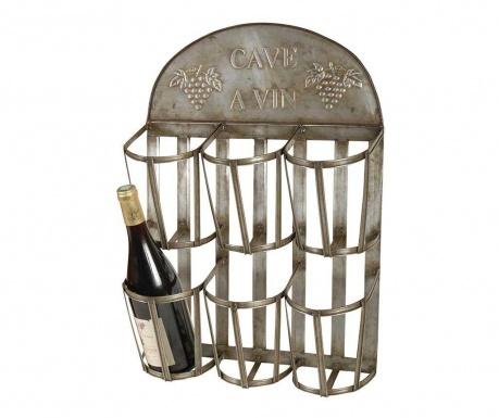 Uchwyt na butelki Cave A Vin
