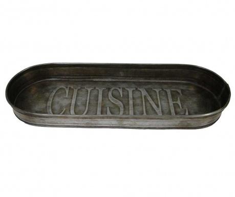 Podstawka pod łyżkę Cuisine
