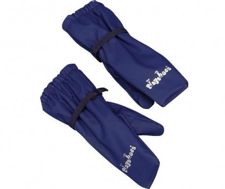 Nepromokavé dětské rukavice Roti Marine 1-3 r.