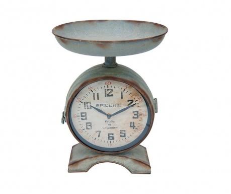 Zegar stołowy Measure