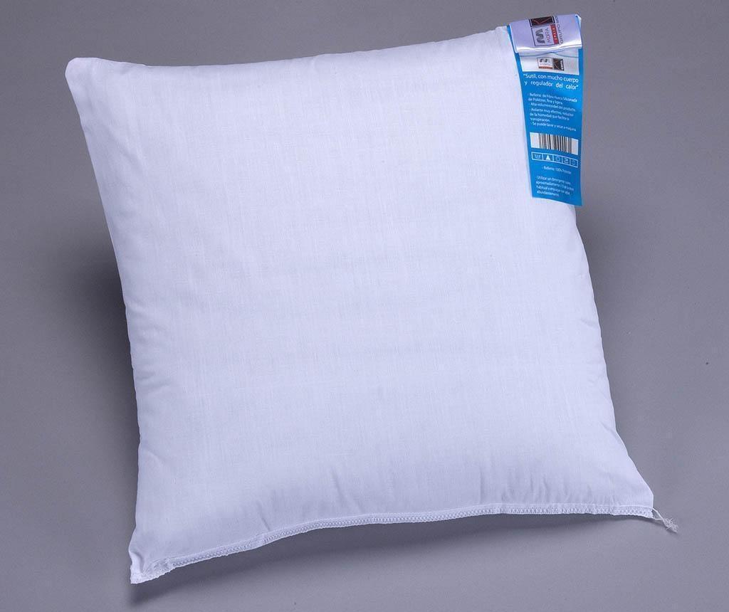 Perna Maxi White 50x50 cm