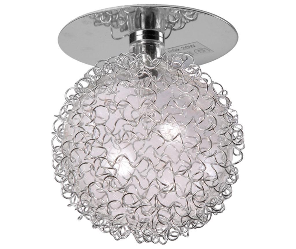 Stropna svjetiljka Venus