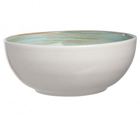 Zdjela za salatu Turbolino Blue