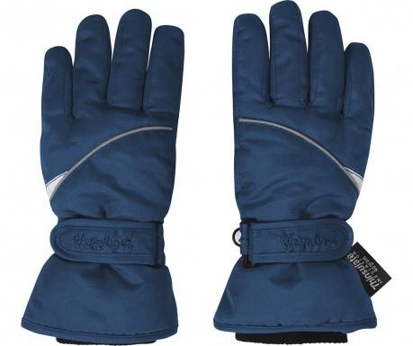 Detské rukavice Five Fingers Marine