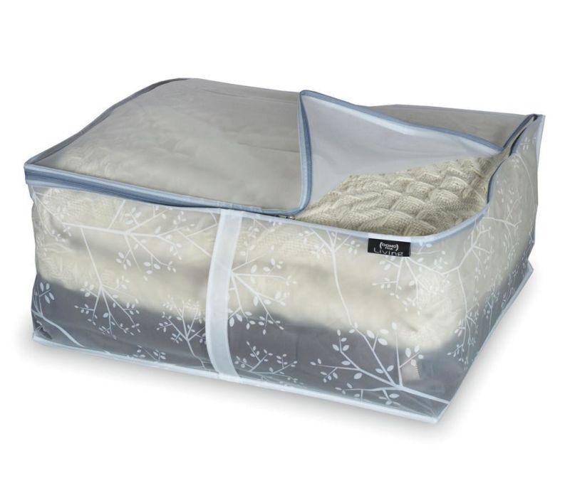Husa pentru depozitare Bon Ton Blanket