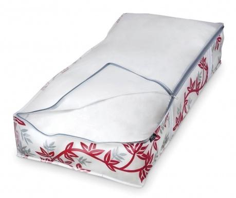 Puzdro na skladovanie Flair Blanket Wide