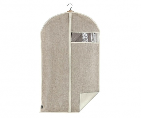 Zaščitna vreča za oblačila Maison 60x100 cm