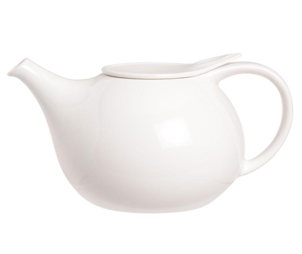 Čajnik Exquisite 650 ml