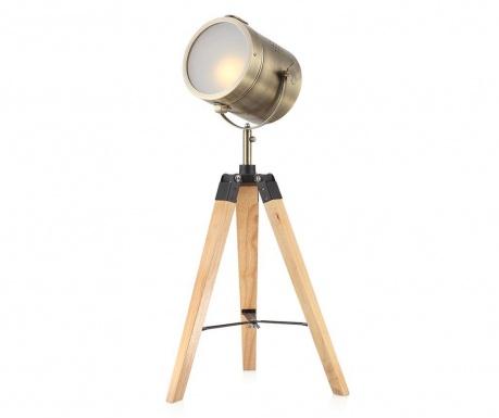 Lampa Darius